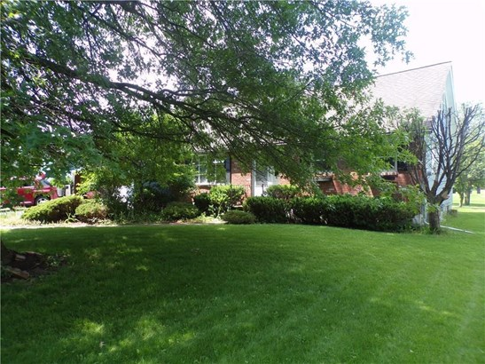 4 Courtney Drive, Seneca Falls, NY - USA (photo 2)
