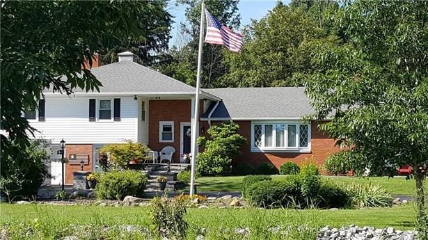 530 Martin Road, Henrietta, NY - USA (photo 1)