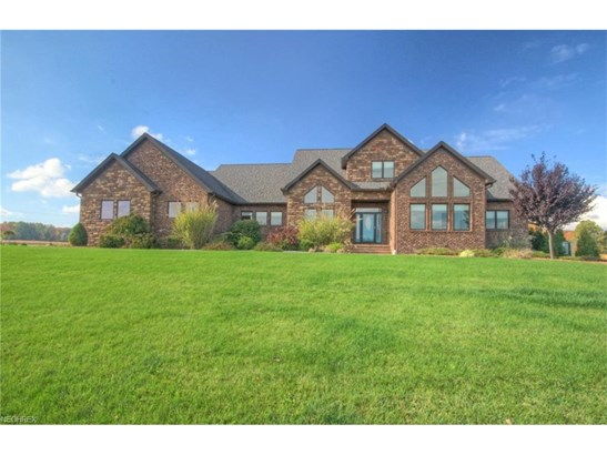 10396 Detwiler Rd, Canfield, OH - USA (photo 2)