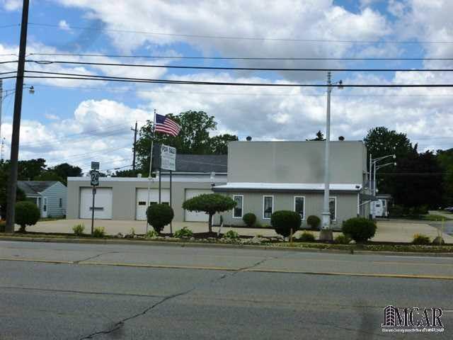 1029 N Telegraph, Monroe, MI - USA (photo 1)