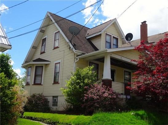 54 W Hallam Ave, Washington, PA - USA (photo 2)