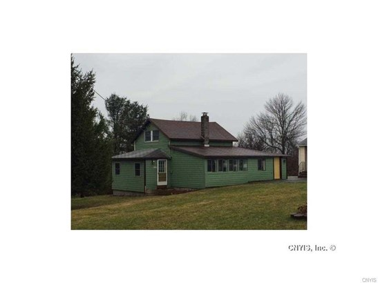 141 Maynard Avenue, Brownville, NY - USA (photo 1)