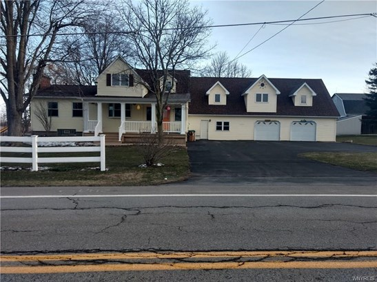 11714 Westwood Road, Alden, NY - USA (photo 3)