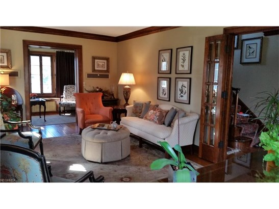 91 Forest Dr, Painesville, OH - USA (photo 4)