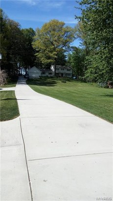 6399 East Lake Road, Newfane, NY - USA (photo 2)