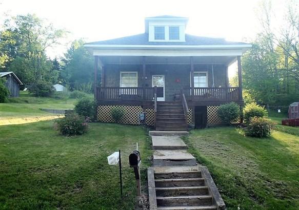 121 Schuylkill, Blossburg, PA - USA (photo 1)