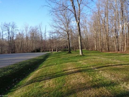 14611 Shire Ct, Novelty, OH - USA (photo 3)