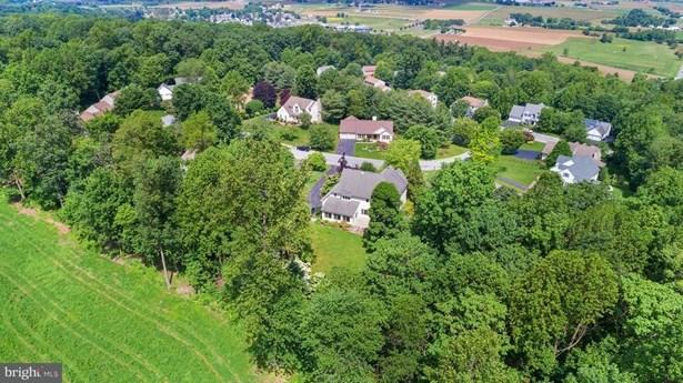 883 Skyline Dr, Gap, PA - USA (photo 2)