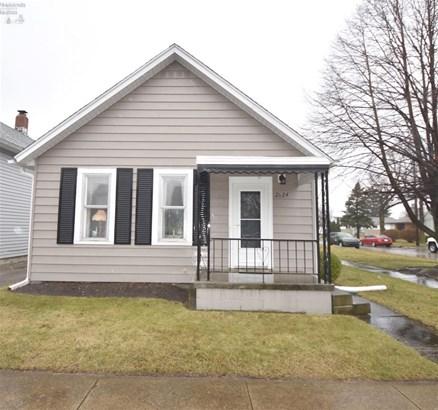 2124 W Monroe Street, Sandusky, OH - USA (photo 1)
