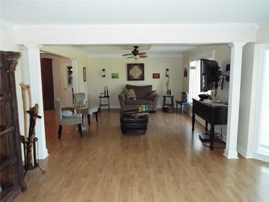 693 Lakeview Terrace, Portville, NY - USA (photo 4)