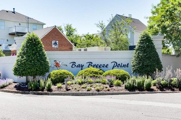 9558 Bay Point Dr, Norfolk, VA - USA (photo 3)