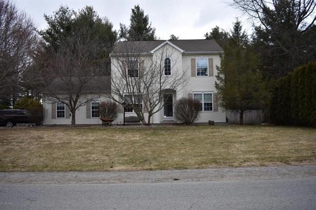 33 Pine Valley Drive, Glens Falls, NY - USA (photo 4)