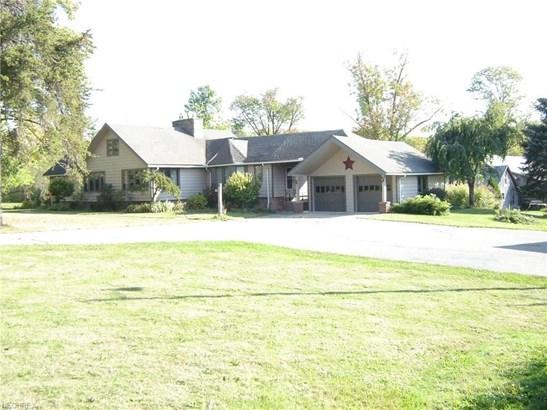 15113 Munn Rd, Newbury, OH - USA (photo 1)