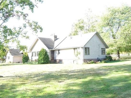 15113 Munn Rd, Newbury, OH - USA (photo 3)