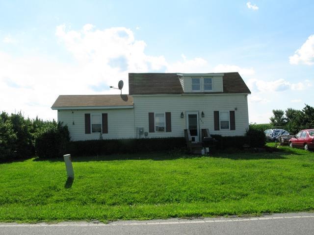 293 Stingy Lane, South Mills, NC - USA (photo 4)