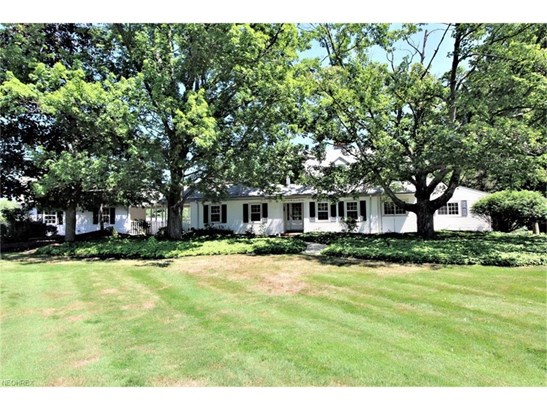 7273 Valley View Rd, Hudson, OH - USA (photo 1)