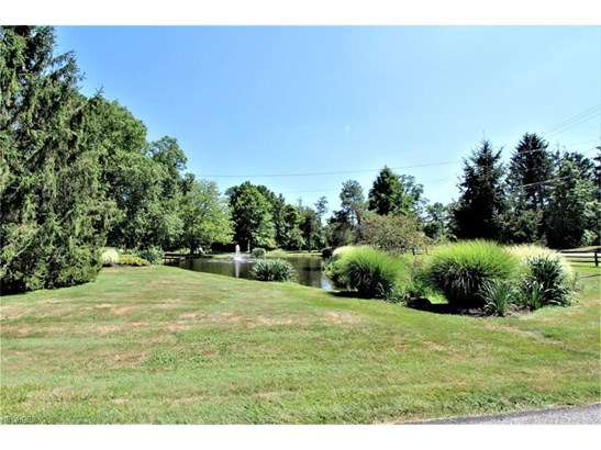 7273 Valley View Rd, Hudson, OH - USA (photo 2)