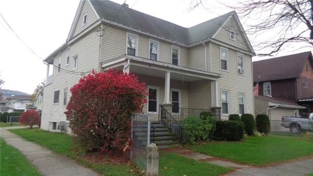 61 Elm Street, Hornell, NY - USA (photo 1)