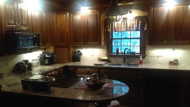 111 Legion Heights Road, Elkland, PA - USA (photo 2)