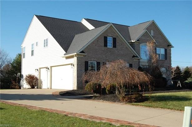 3384 Concord Cir, Avon, OH - USA (photo 3)