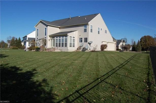 3384 Concord Cir, Avon, OH - USA (photo 4)