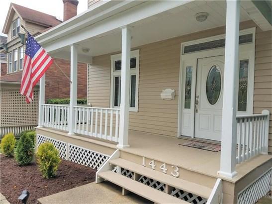 1443 Hillsdale, Dormont, PA - USA (photo 3)