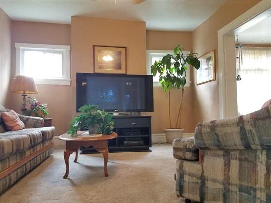 1443 Hillsdale, Dormont, PA - USA (photo 5)
