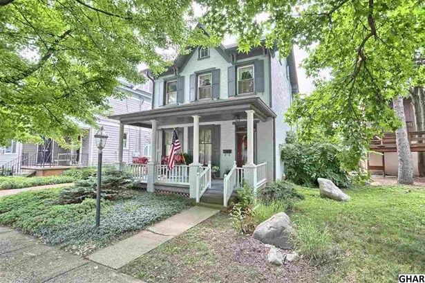 408 East Main St, Mechanicsburg, PA - USA (photo 2)