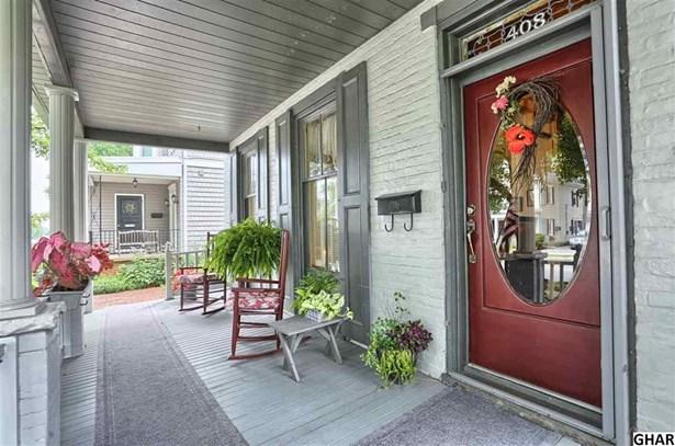 408 East Main St, Mechanicsburg, PA - USA (photo 3)