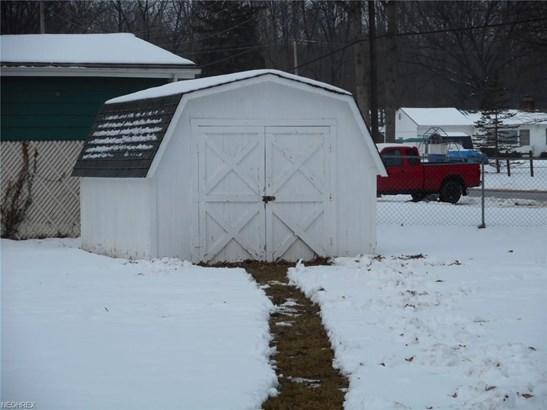 2245 Northfield Nw Ave, Warren, OH - USA (photo 2)
