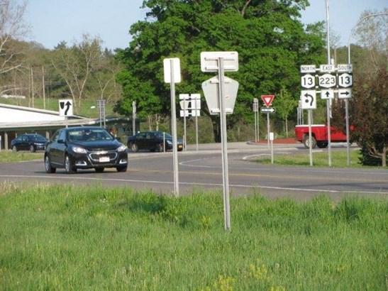 564 Nys Route 13, Horseheads, NY - USA (photo 4)
