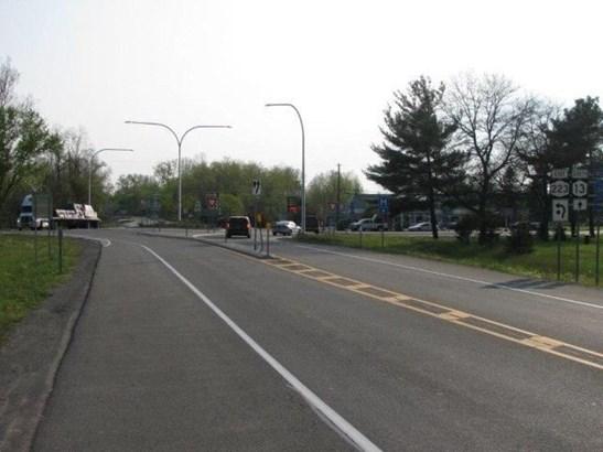 564 Nys Route 13, Horseheads, NY - USA (photo 5)