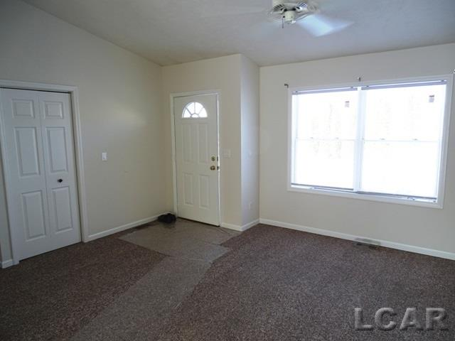 13995 Northmoor Dr, Cement City, MI - USA (photo 3)
