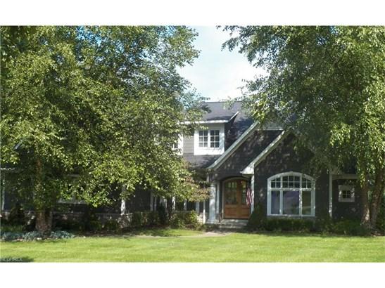 1339 Homestead Creek Dr, Broadview Heights, OH - USA (photo 1)