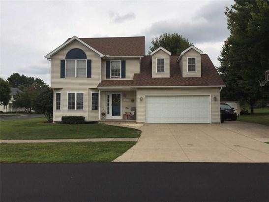 6029 Boxwood Drive, Erie, PA - USA (photo 1)
