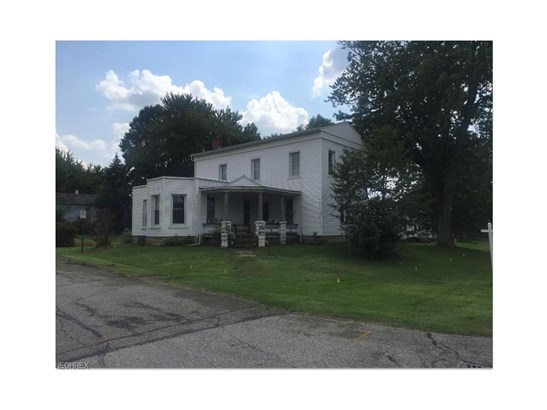 64 Rosa St, Kipton, OH - USA (photo 1)