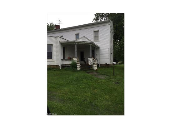 64 Rosa St, Kipton, OH - USA (photo 2)