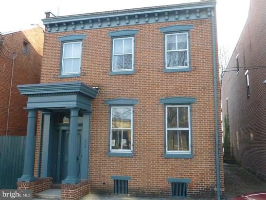 213 S Hanover St, Carlisle, PA - USA (photo 1)
