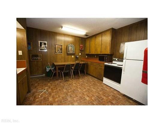 883 Forest Park Rd, Elizabeth City, NC - USA (photo 4)