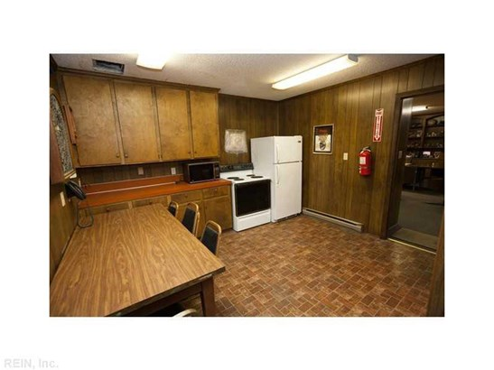 883 Forest Park Rd, Elizabeth City, NC - USA (photo 5)