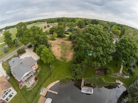 5479 Peninsula Nw Dr, Canton, OH - USA (photo 4)