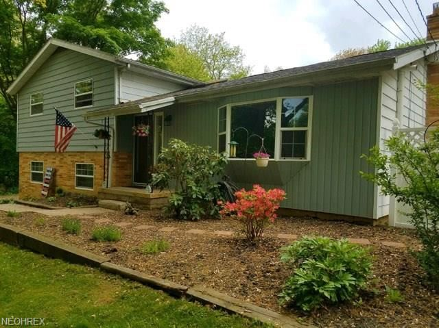 3976 Leewood Rd, Stow, OH - USA (photo 1)