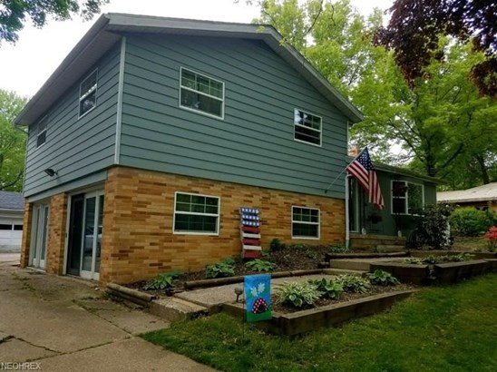 3976 Leewood Rd, Stow, OH - USA (photo 2)