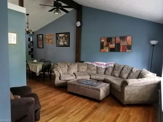 3976 Leewood Rd, Stow, OH - USA (photo 3)