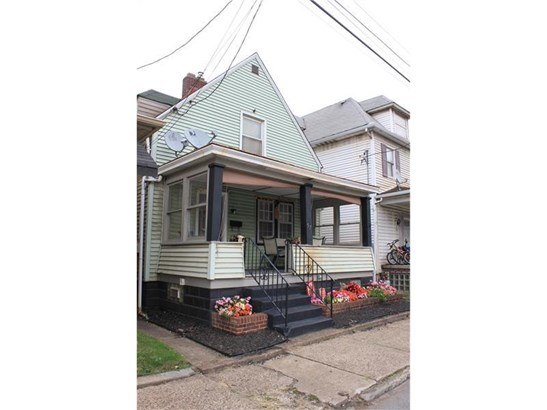 57 Linden St, Natrona Heights, PA - USA (photo 1)