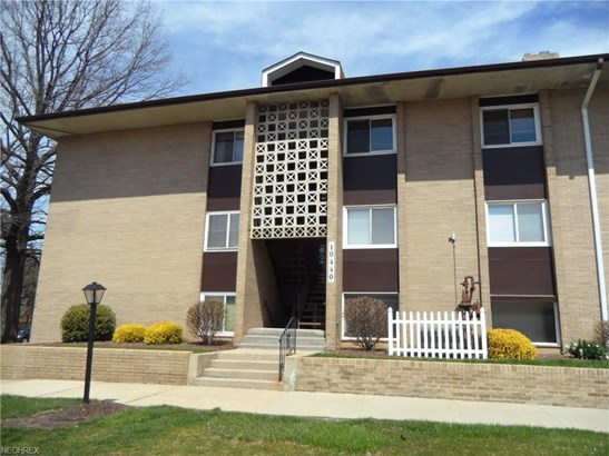 10440 North Church 214, Parma Heights, OH - USA (photo 1)