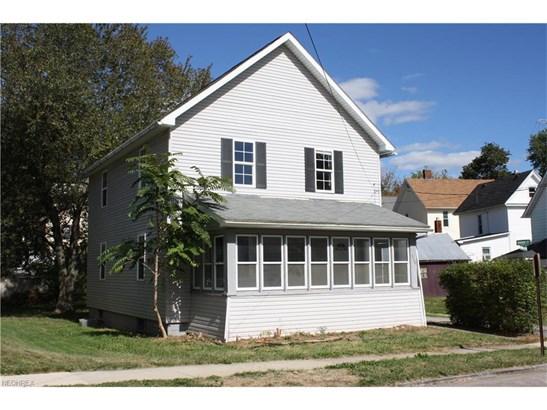 510 Evergreen St, Ashland, OH - USA (photo 1)