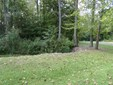 0 Chester Estates Drive Lot #128, Chesterville, OH - USA (photo 1)