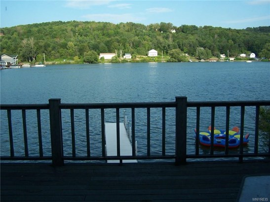 377 Lakeview Boulevard, Machias, NY - USA (photo 5)