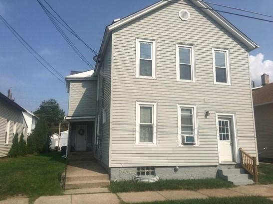 2941 Maple Street, Erie, PA - USA (photo 1)